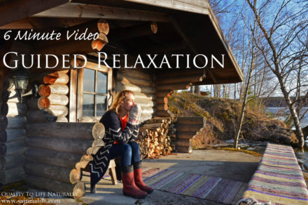 6-minute-guided-nature-relaxation