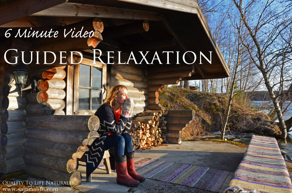 6-minute-guided-saimaalife-nature-relaxation-video