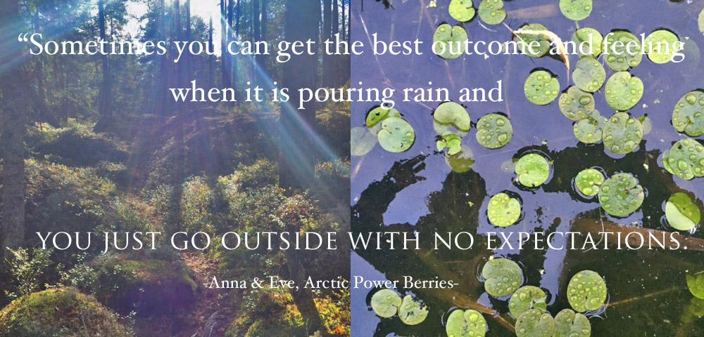 nature-in-mind-interview-arctic-power-berries-2