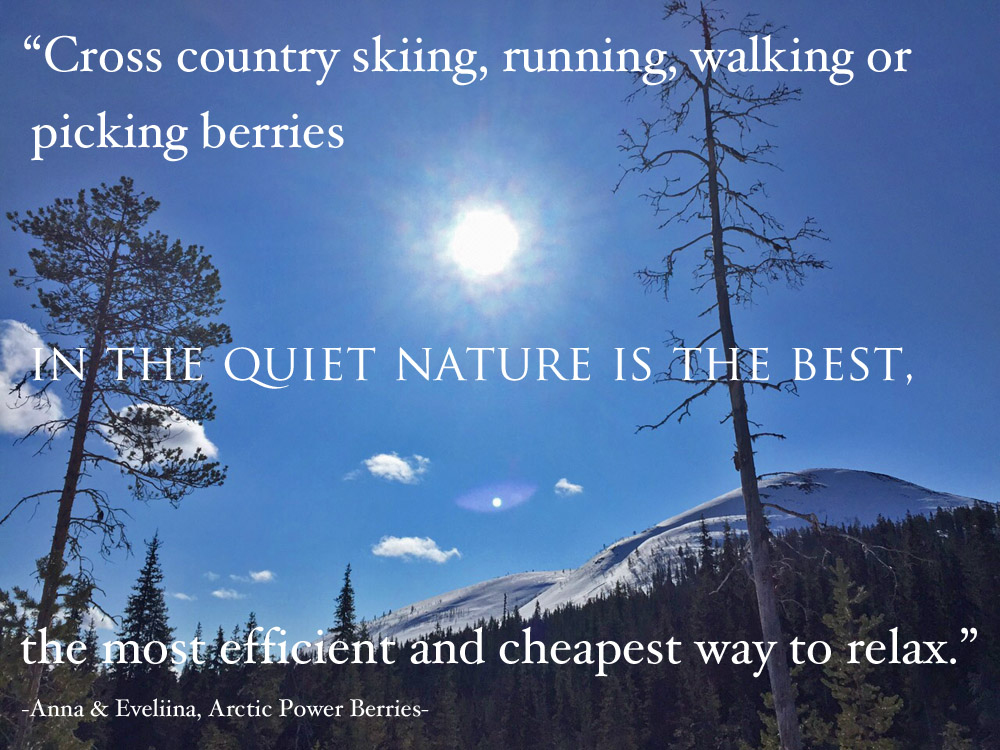 nature-in-mind-interview-thoughts-of-arctic-power-berries