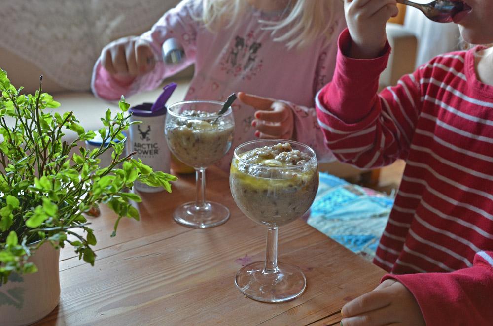 arctic-power-berries-berry-powder-with-porridge