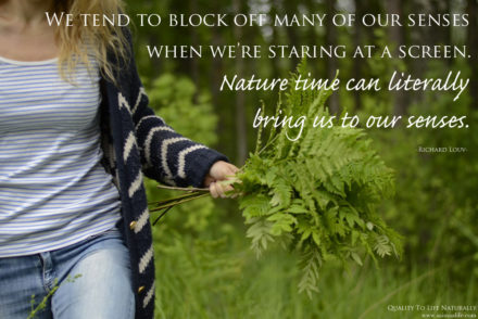 screen-time-nature-mindfulness-quote