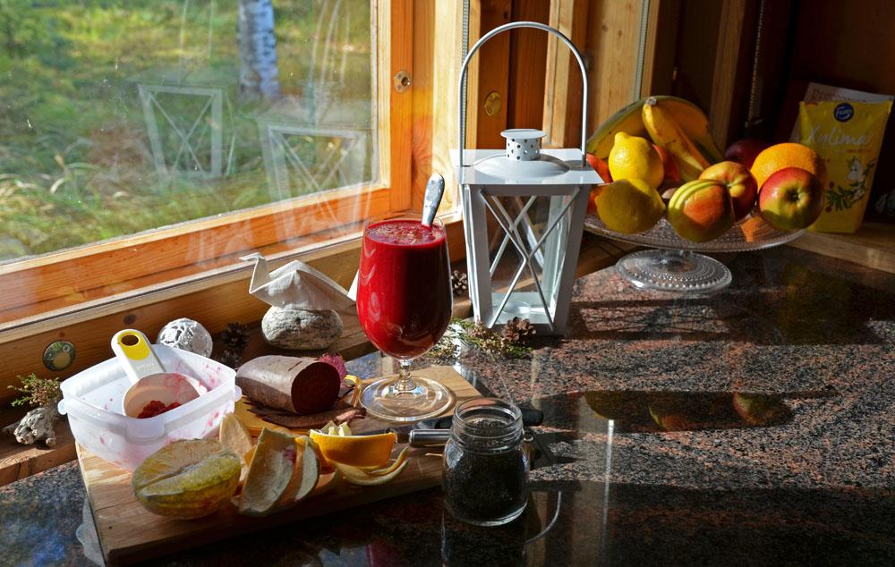 saimaalife-recipe-for-beetroot-raspberry-smoothie