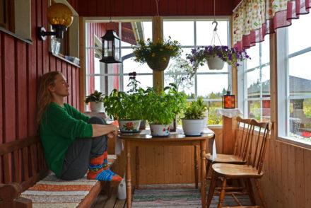 rural-farm-relaxation-saimaalife