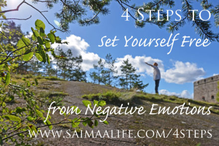 four-steps-to-set-yourself-free-from-negative-emotions-online-course-saimaalife