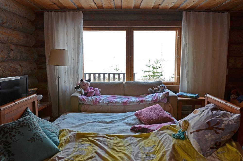 livingroom-saimaalife