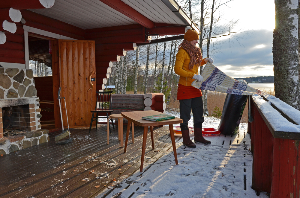 sauna-cottage-winter-preparations-saimaalife